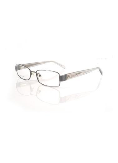 Calvin Klein İmaj Gözlüğü Renkli